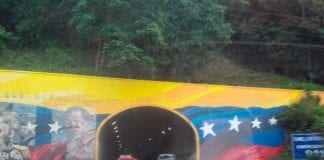 tunel-ocumitos22