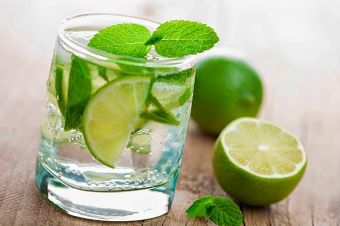 agua-de-limon2