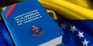 constitucion22