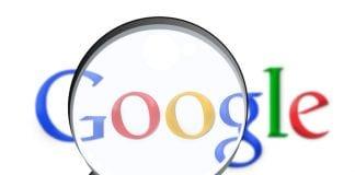 google herramienta