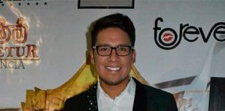 Arnaldo Albornoz