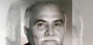 Juan Antonio Aldazoro
