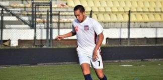 Maurice Cova