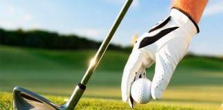 Abierto Sudamericano Amateur de Golf