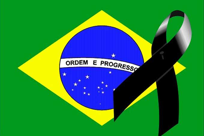 Brasil duelo juez Petrobras