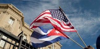 cubanos EEUU