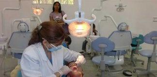 fundaodontologia