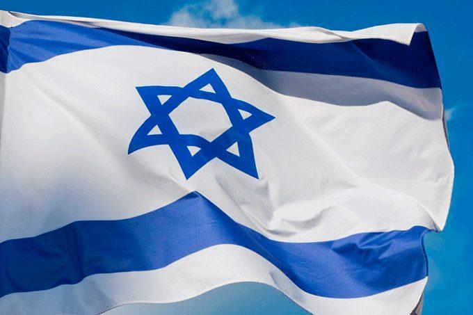 Israel: inmigrantes recibirán pago para abandonar el país o irán a prisión