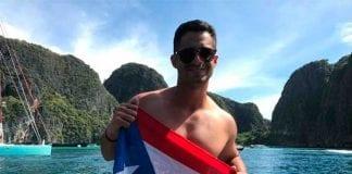 Ken-Y Tailandia