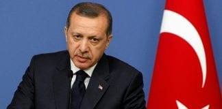 Turquía Qatar acuerdos
