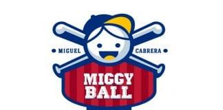 Miggy Ball