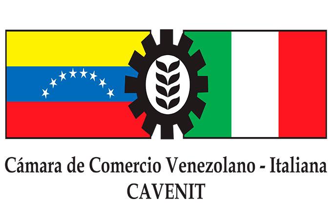 Cavenit