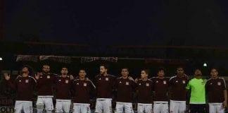 Carabobo FC recibirá al Atlético Socopó