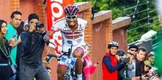 ciclista-marcel-milano