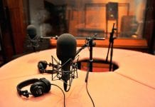 programa radial cabina radio