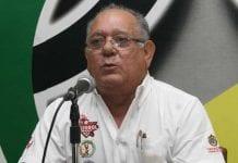Edwin Zerpa