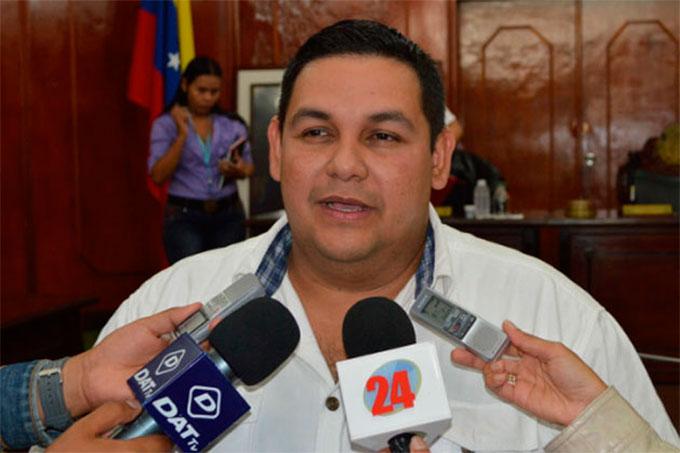 Juan Corro