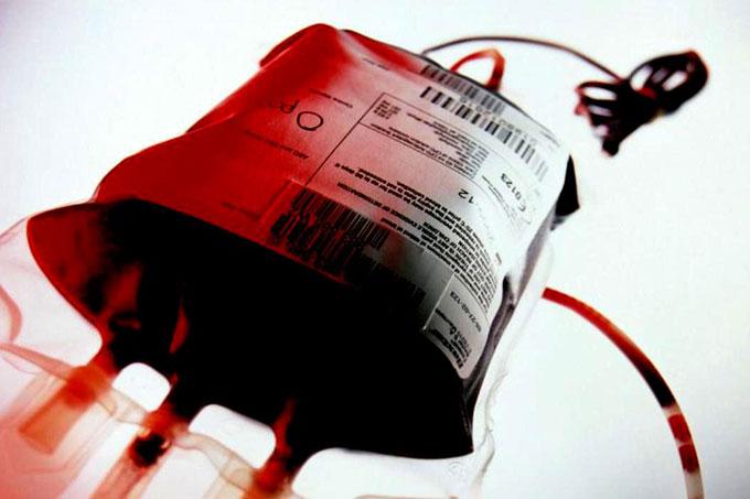 Servicio público: solicitan con urgencia donantes de sangre de cualquier tipo