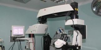 Oftalmología-