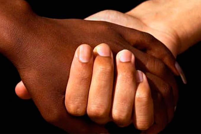 51 años de lucha para la eliminación de la Discriminación Racial
