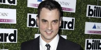 Muere Tommy Page