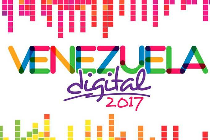 Venezuela Digital