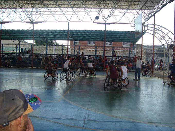 Campeonato anual