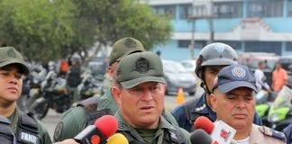 Carlos Pérez Ampueda