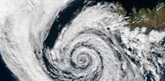 ciclón2