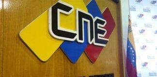 CNE material