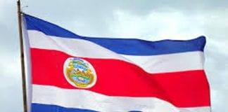 Costa Rica Houston