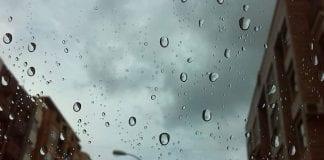Inameh prevé inestabilidad atmosférica