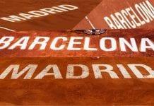 Mutua Madrid