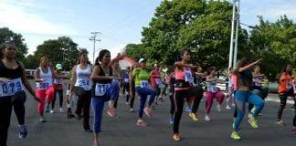 programa Guacara Saludable
