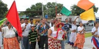 tradiciones del pueblo carabobeño