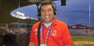Diego Matheus
