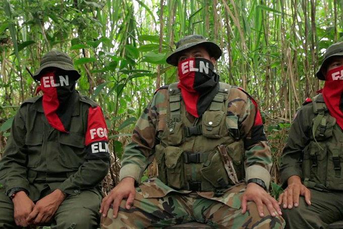 ELN-1