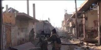 Siria-2
