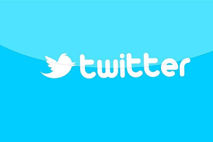 Twitter66