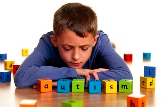 Efeméride: hoy se celebra el Día Mundial de la Concienciación del Autismo