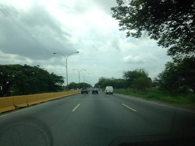 autopista sur (1)