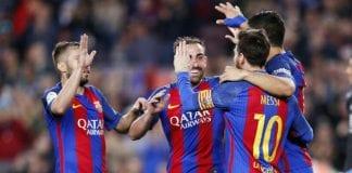 barcelona gana (1)