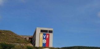FVF autoridades