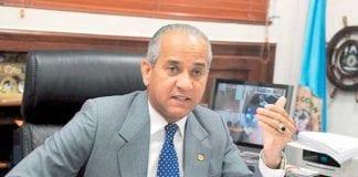 Investigarán en República Dominicana presuntas conspiraciones de la MUD