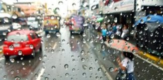 inameh lluvias