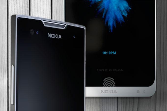 ¡Interesante! Estas son las características que traerá el  Nokia 9