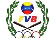 nueva autoridad provisional de Fevebeisbol