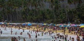 playas costas aragua (4)