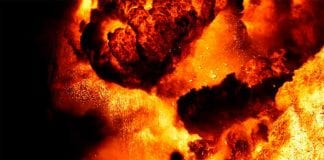 quemaron-vivo estado islamico