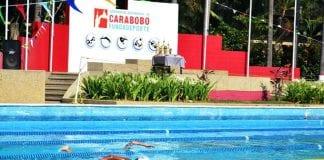 Campeonato Regional de Especialización